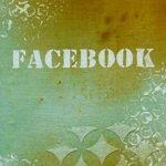 Арт-альбом Facebook