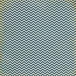 Бумага Basic Grey