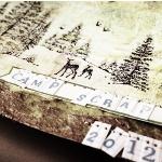 Полезные ссылки на проекты курса Camp Scrap 2012