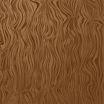 Модный тренд: текстура дерева