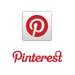 Что такое Pinterest и чем он может быть полезен скрапбукеру
