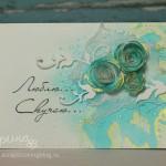 Серия открыток к Дню влюбленных 2013: люблю и скучаю