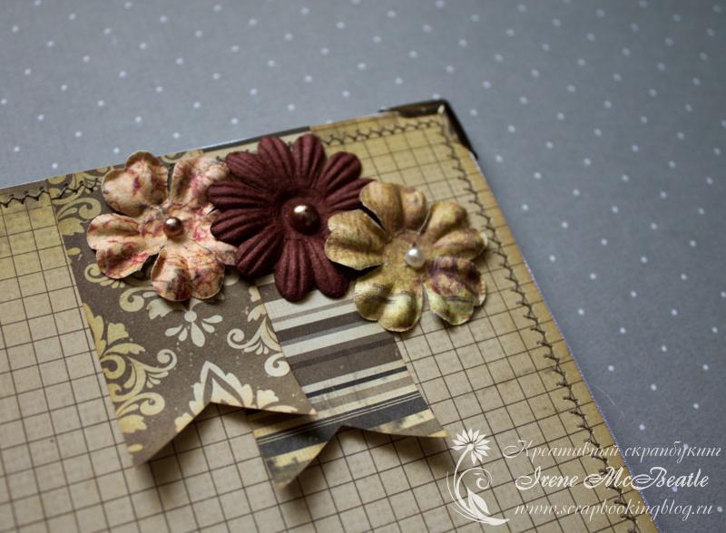 Подарок на свадьбу тарелка с поздравлением фото 844