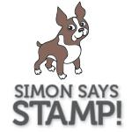 Совместная закупка в Simon Says Stamp