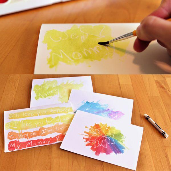 Как рисовать роспись гжель в картинках поэтапно: узоры животных с фото