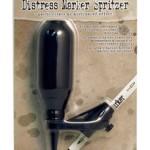 Tim Holtz Distress Marker Spritzer