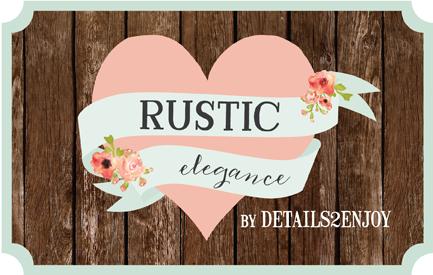 Carta Bella коллекция Rustic Elegance