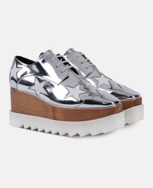 Indium Elyse Star Shoes