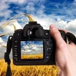 10 советов путешественникам-фотолюбителям