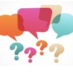 Пять вопросов и ответов о скрапбукинге