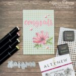 Altenew Blog hop