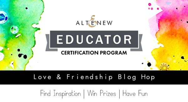 AECP Blog Hop Graphic