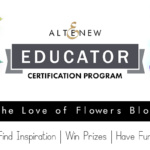 Altenew Educators Blog Hop - 5